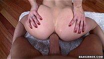Sexy ass white girl