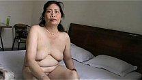 asian home hidden cam f443