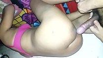 indian sexy top priya sex