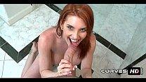 Redhead With A Big Ass Rainia Belle 1 14