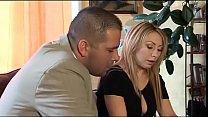 Bokep La stilista (Film Completo)