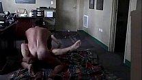 Blonde Office Sex Part 2