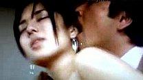chineese erotic