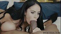 Victoria Latina Interracial BBC Fuck - Watch Pt. 2 on PornBoobsHub.com