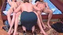 Sacred slutty taboo moms ass