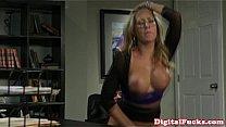 digitala (62)