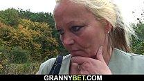 Old girlfriend fuck in pussy