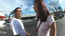 XXX Proposal - Sarah & Adam Wilde