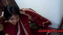 Bokep indian husband wife nice figure girl sex (sexwap24.com)