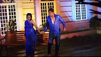 Bangladeshi movie hot item song by momo showing deep navel and cleavige New Hot bangla Song very very Hot Charming Actress momo