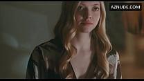 Amanda Seyfried Sex Scene in Chloe