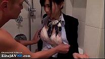 Japanese hostess fucked hard in the shower - Full at Elitejavhd.com
