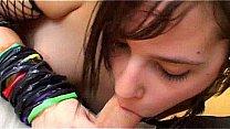 Unos de los primeros video porno de Silvia Rubi con Terry Kemaco