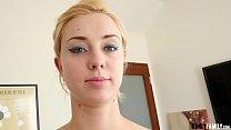 Kinky Family - I wanna youporn nail xvideos Haley Reed redtube stepsis teen porn