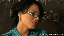 Teachers | momteachsex.com
