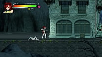 Bokep Guilty Hell - Big Boss Fight Ryona