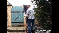 FILM: Scopate casalinghe part 3