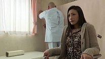 Japan vrouw geneukt door doktors