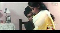 Sexy Bhabi in Tamil Movie
