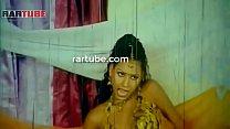 ami je laila, bangla movie hot song