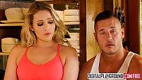 DigitalPlayground - Couples Vacation Scene 5 Mia Malkova and Olive Glass and Danny Mountain and Ryan McLane