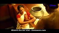 Telugu son mom sex