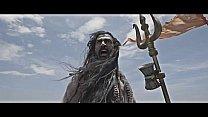 Kamasutra 3D Trailer 2014 - Official