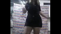 Bokep Se filtra video xxx de la candidata para alcaldesa