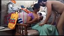 Indian Desi Bhabhi fucking with renter hard and Enjoying full video .Desi hard Fuck