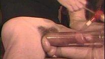 Vintage pornstars and dick puming