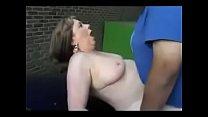 BBW Step mom MILF having sex with Step Son - http://bit.do/freewbst153