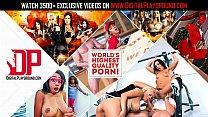 DigitalPlayground - Blown Away Movie Trailer