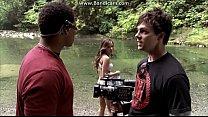 Crystal Lowe - Hot Scenes (Wrong Turn 2)