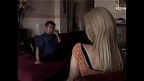 SpySex la spia del sesso (Film Completo)