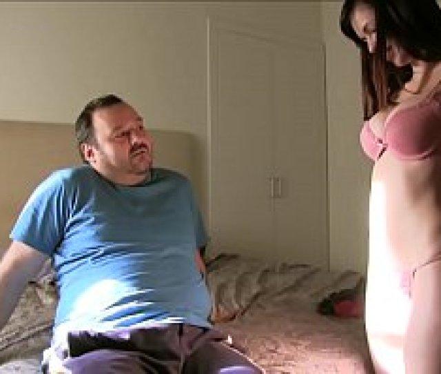 Primer Video Porno De Nekane En El Porno Espanol De La Mano De Torbe