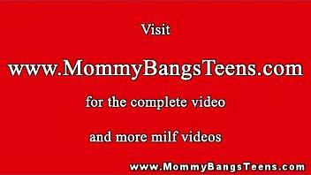 Bokep xvideos.com e4d287c6b31fd6b6bf968db1bbf4adff