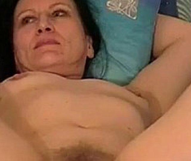 Amateur Mature Free Rough Sex Porn Video