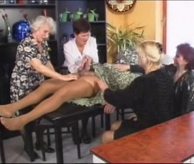 Related Videos Old Granny Orgy