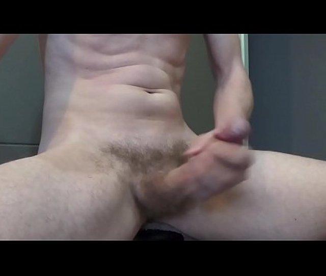 Girl Masturbation Cum Porn Videos Pornhubcom