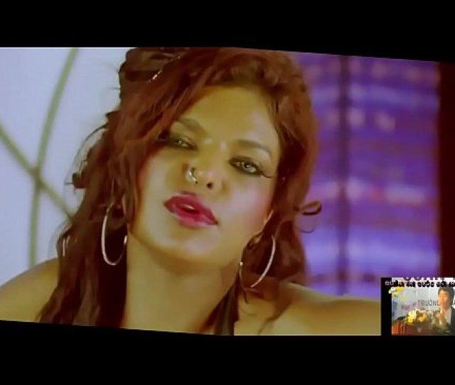 Meri Taqat Meri Jung 2014 Shivanna Priyamani Dubbed Hindi Movies 2014 Full Movie Youtube Xnxx Com