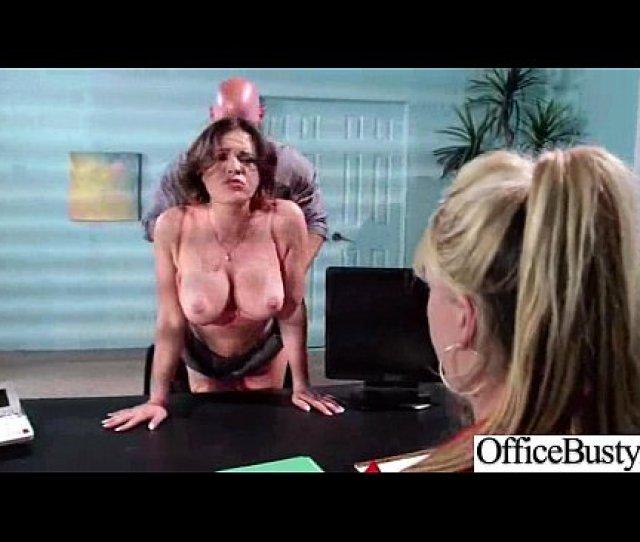 Busty Girl Krissy Lynn Enjoy Hardcore Sex In Office Movie 22 Xnxx Com