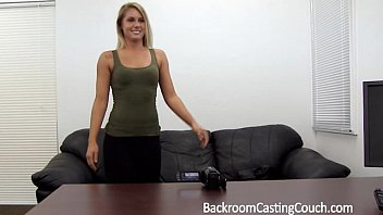 Casting Couch Painal For Amateur Desiree XVIDEOS COM