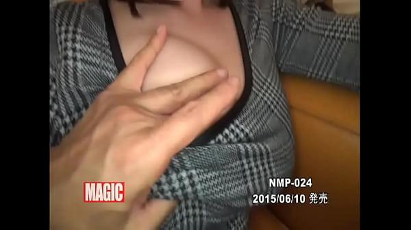 マジックナンパ! Vol.24 正直ナンパ 3