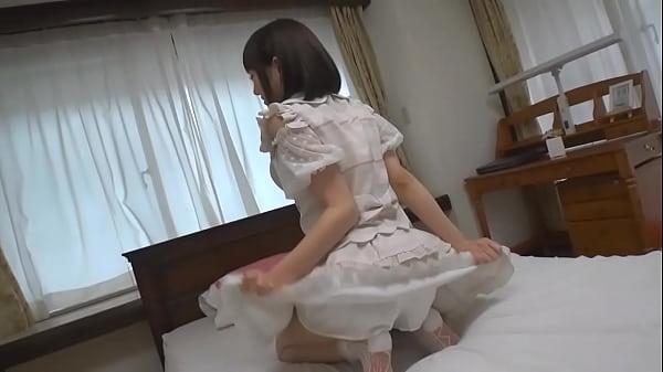 素人AV体験撮影920