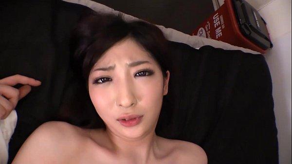 ひめか 24歳 OL