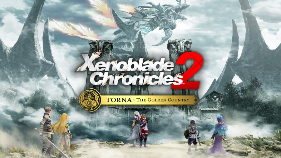 Image result for torna the golden country nintendo.com