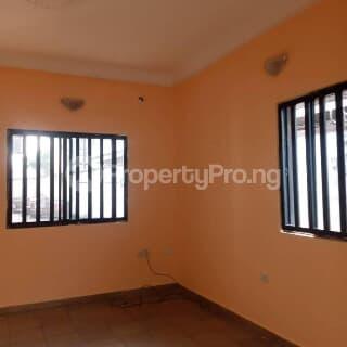 For Rent One Bedroom Apartment Rent Port Harcourt Trovit