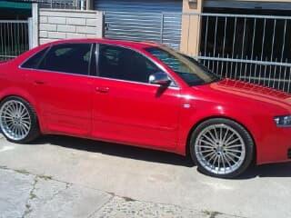 Cars Under 20000 In Port Elizabeth