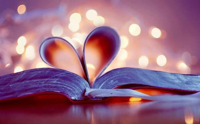 О чувство неразгаданной любви! (стихи)