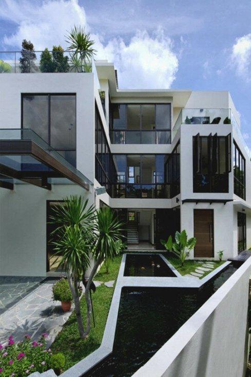 architecture-009.jpg